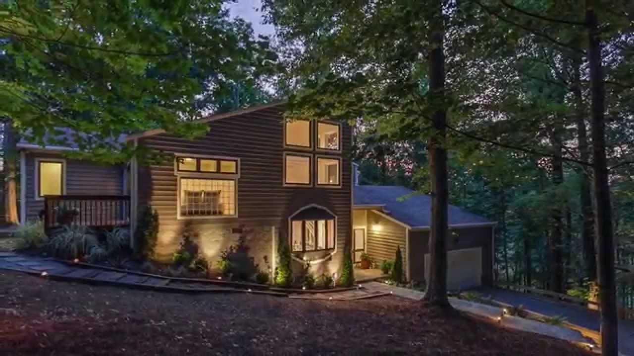 3 Bedroom Homes For Rent In Nashville Tn Bedroom Review Design