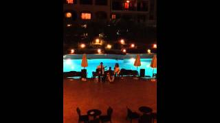Критская музыка