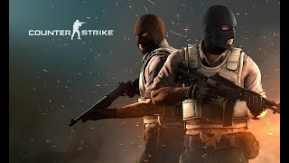 [TUTORIAL] Jak stahnout a nainstalovat Counter-Strike 1.6 [FULL HD]