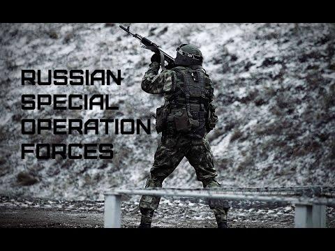 клип про мотострелковые войска