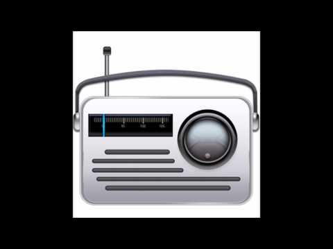 Andragoginės radijo laidos Neformalusis suaugusiųjų švietimas