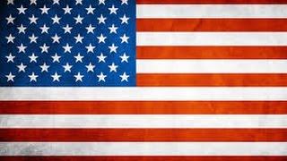 Supreme ruler 2020 USA vs. Russia
