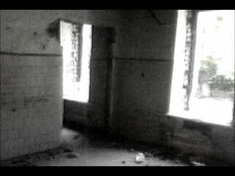 Бодайбо районная больница
