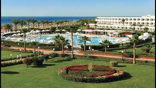 Baron Resort 5 Египет Шарм эль Шейх обзор