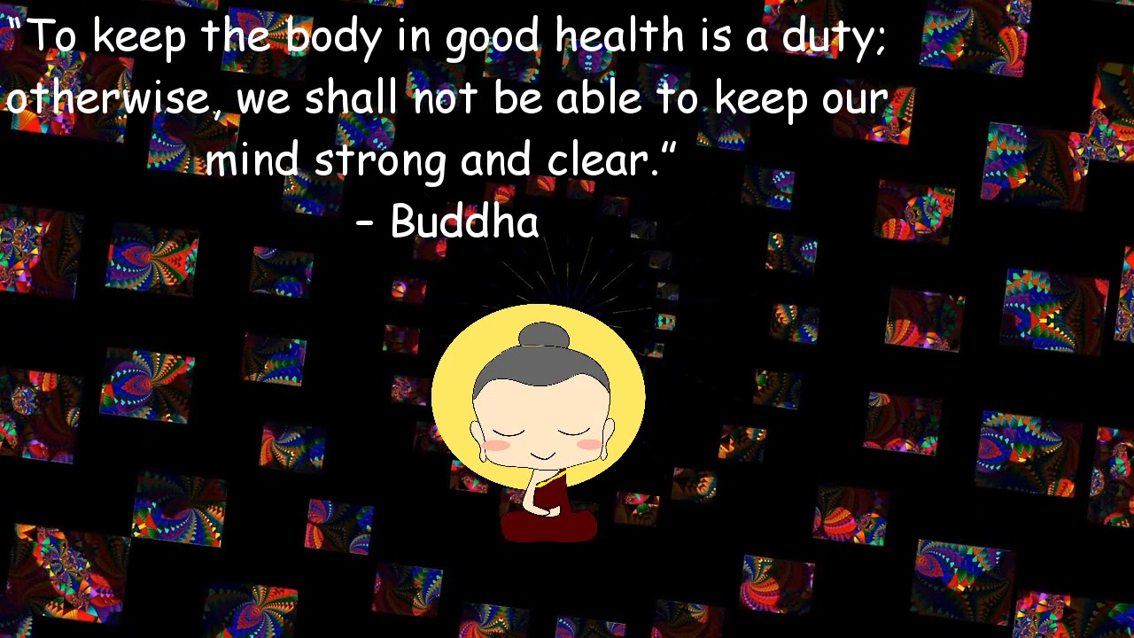 Brilliant Buddha Quotes On Peace Life Happiness Inspirational