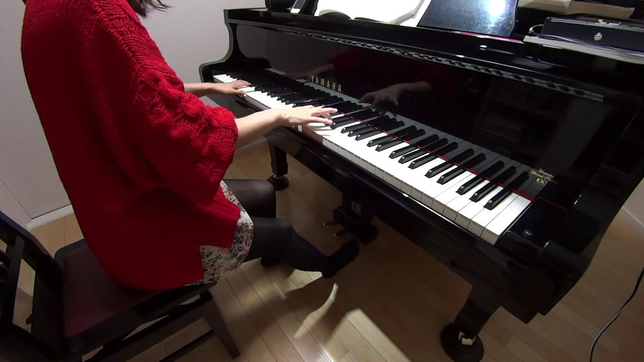 椎名林檎『本能』 - YouTube