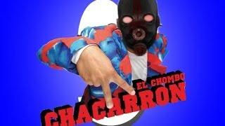 Обзор аддонов Gmod - Chaccaron maccaron