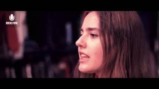 Odina - I'm Not Asking :: Rockstone Sessions