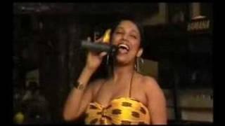 good amharic song!!