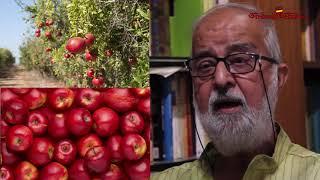 Hindostan Ki Kahani, Episode-1, हिन्दोस्तां की कहानी