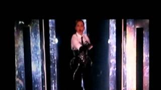 Лучшее - концерт Мадонны в Москве 07.08.2012(Мадонна, концерт в Москве Madonna's concert in Moscow 07.08.2012., 2012-08-08T06:43:23.000Z)