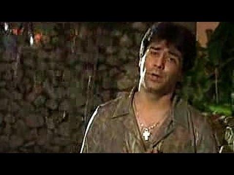 Ghita Munteanu - O lacrima imi curge - DVD - De ce mi-e dor de ochii tai
