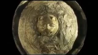 мифы древней Греции Зевс часть 1