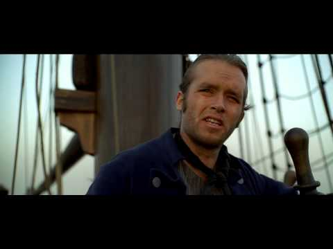 Pirates of the Caribbean - #2 -