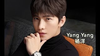 TOP 10 Interesting Facts about YANG YANG 杨洋