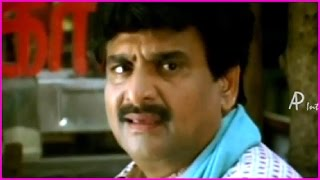 Mariyadhai Tamil Movie - Full Comedy