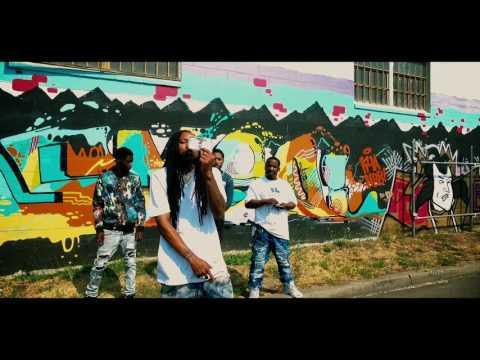 Lash Money Gudda - Back Then   Dir. @ItsJayyH