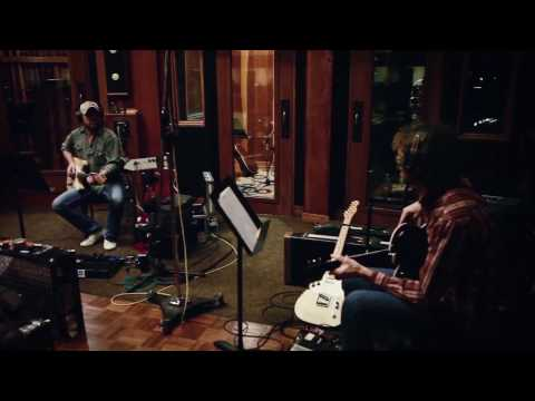 Angaleena Presley - The Making of