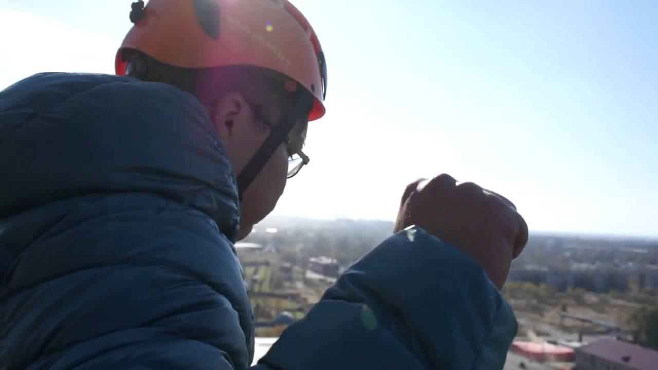 купить куртку joutsen в санкт петербурге - YouTube