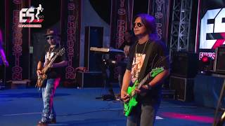 Eny sagita - wujute roso official musik video title: artist: music: label: eny's production dapatkan vcd original product...