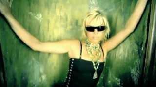 Fulden Uras - Cici (Official Video)
