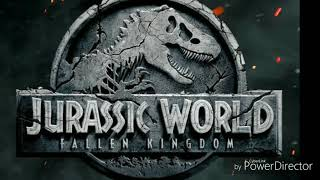 Jurassic world: Fallen Kingdom - Trailer Thursday (Run) (HD) - Hindi Launches in India