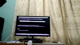 Dual boot on Intel Pentium 4 (Socket 478) PC: Windows XP and Windows 7