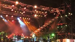 ชีวิตยังคงสวยงาม Live - Bodyslam 13 Concert