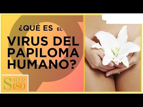 Sintomas del papiloma humano en mujeres embarazadas