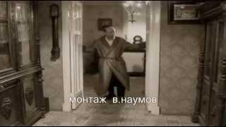 �������� ���� Евгений Дятлов  - Антон Палыч Чехов однажды заметил ������
