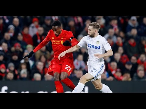 Download Liverpool Vs Leeds 2 0   All Goals and Match Highlights   November 29 2016