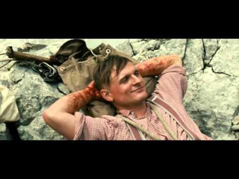 Фильм Великая стена (2017) онлайн в hd 720-1080