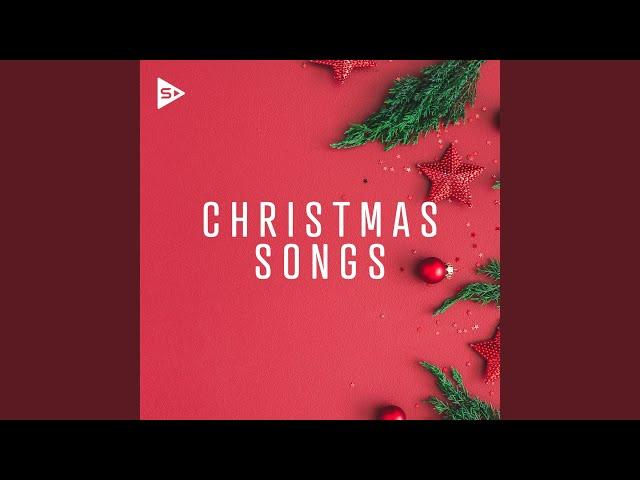 Come On, Christmas