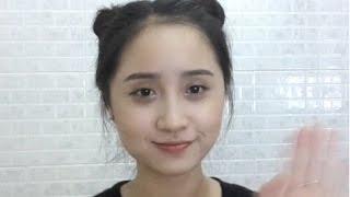 Quăng Tao Cái Boong - Trần Vẹn (Cover)