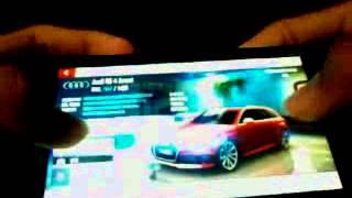 Mito Fantasy Selfie A77 Gaming
