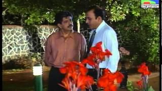 Ek Mahal Ho Sapno Ka - Episode 28 - Full Episode