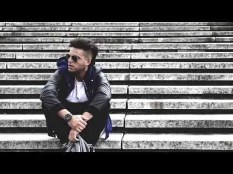 Ego - Viac (Baret Remix)