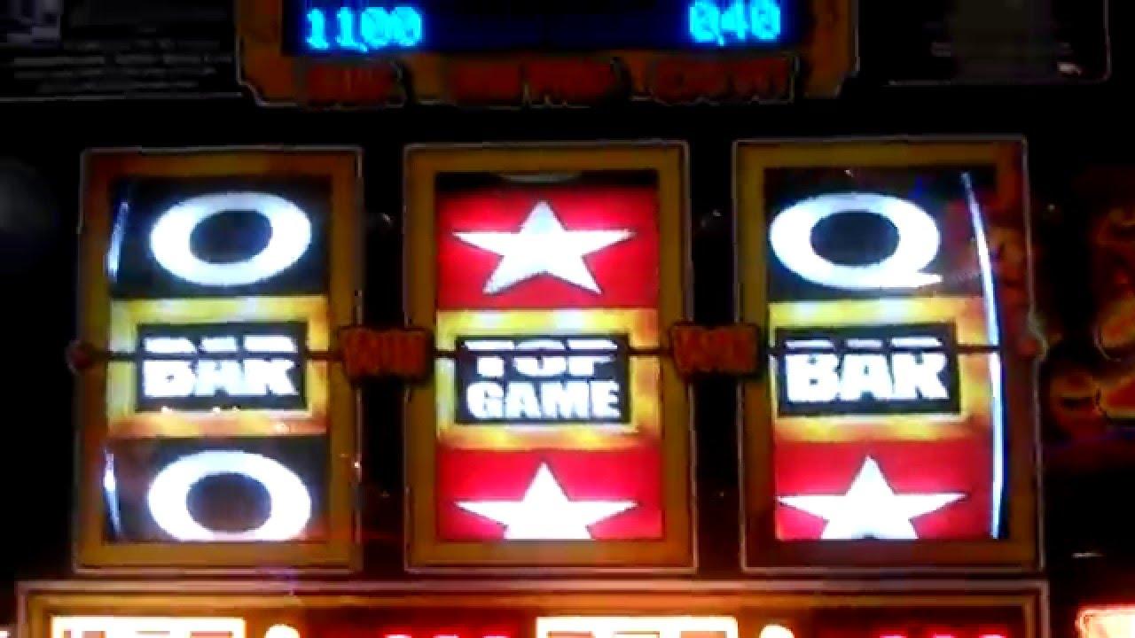 Play Blackjack Online Flash
