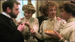 La famiglia (Ettore Scola, 1987) 00'00 04'20