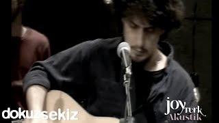 Pinhani - Çok Aşık (Akustik)