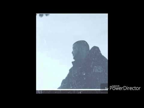 Keep the Family Close ~ Drake [Prod. Maneesh] (Views)