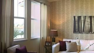 Zero Net Energy Home De Young Properties Residence 205 Fresno Clovis