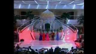 Ake - Father Zilash mutalip kizi kazakh song www.elarna.com