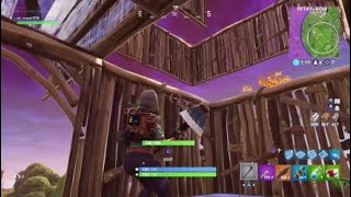 TRAP HOUSE BASE TROLL