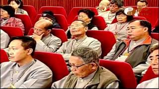 唯心世界之五觀--國際觀論文暨證道發表會 2012-12-19 元昇、陳立珊【唯心論壇331】| WXTV唯心電視台