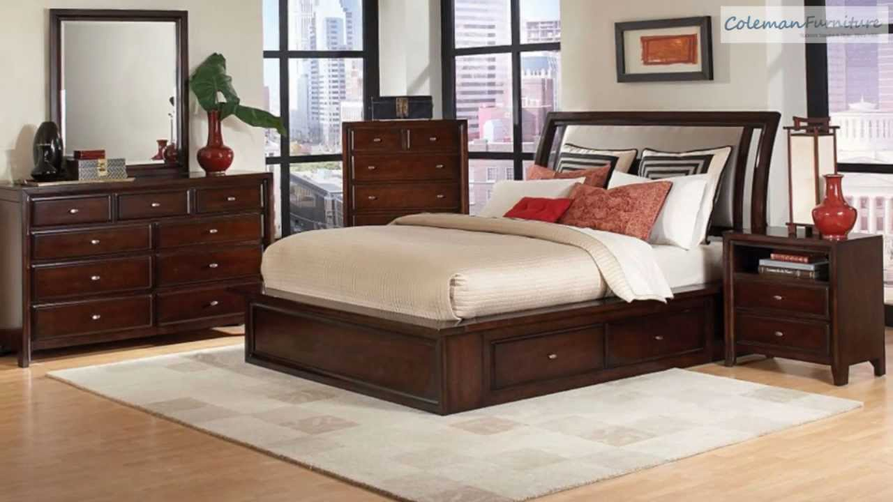 Nadine Bedroom Collection From Coaster Furniture   YouTube Nadine Bedroom Collection From Coaster Furniture. Coaster Bedroom Furniture. Home Design Ideas