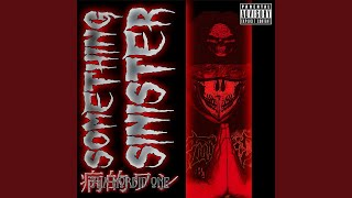 Provided to YouTube by CDBaby Shokujinki · Tha Morbid One Something Sinister ℗ 2014 Tha Morbid One Released on: 2014-12-12 Auto-generated by ...