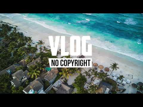 Beachwood - Merge (Vlog No Copyright Music)