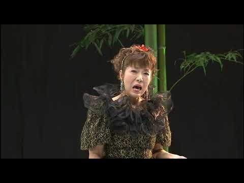風が吹いてた 田代純子