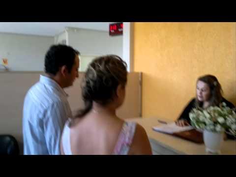 Casamento Tuisi E Ze Bundinha.mp4